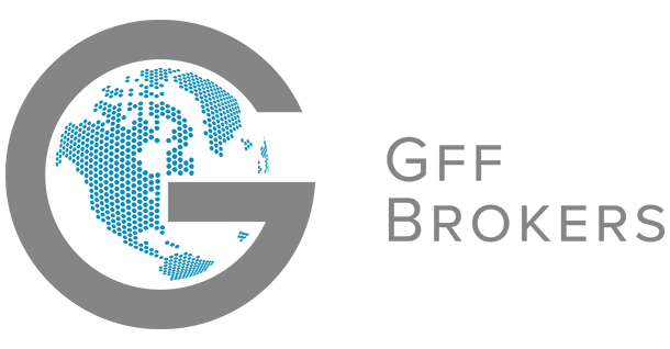 Existing Clients - GFF Brokers